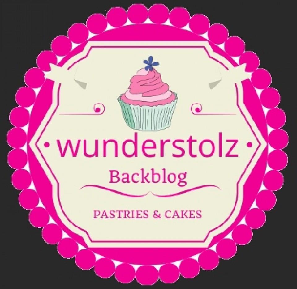 Wunderstolz Logo